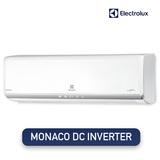 Сплит-система (инвертор) Electrolux EACS/I-07HM/N3