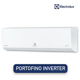 Сплит-система (инвертор) Electrolux EACS/I-07 HP/N3