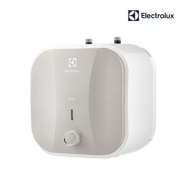 Водонагреватель Electrolux EWH 10 Q-bic U