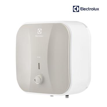 Водонагреватель Electrolux EWH 15 Q-bic O