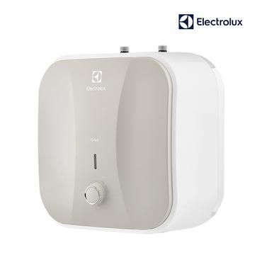 Водонагреватель Electrolux EWH 15 Q-bic U