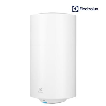 Водонагреватель Electrolux EWH 100 Trend