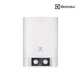 Водонагреватель Electrolux EWH 30 Formax