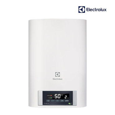Водонагреватель Electrolux EWH 30 Formax DL