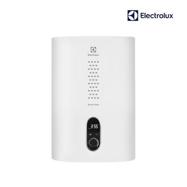 Водонагреватель Electrolux EWH 30 Royal Flash