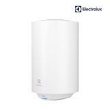 Водонагреватель Electrolux EWH 30 Trend