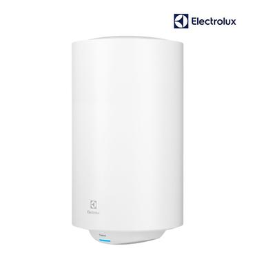 Водонагреватель Electrolux EWH 50 Trend