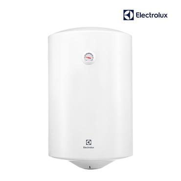 Водонагреватель Electrolux EWH 80 Quantum Pro