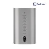 Водонагреватель Electrolux EWH 80 Royal Flash Silver