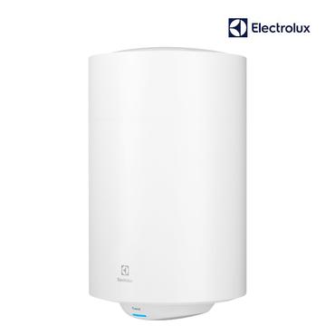 Водонагреватель Electrolux EWH 80 Trend