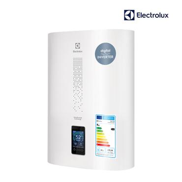 Водонагреватель Electrolux EWH 30 SmartInverter