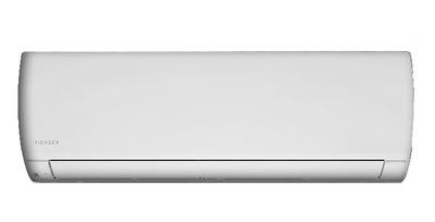 Сплит-система Pioneer KFRI35MW/KORI35MW