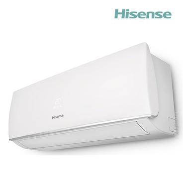 Сплит-система Hisense AS-18HR4SMADC015