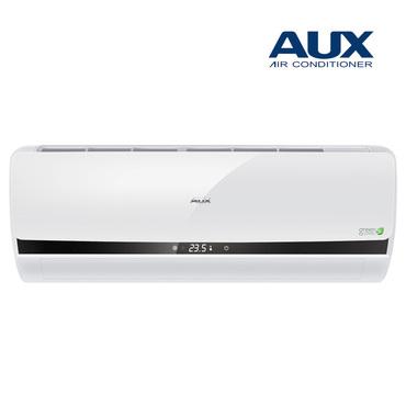 Сплит-система AUX ASW-H12B4/LK-700R1