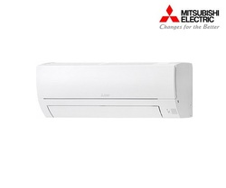 Mitsubishi Electric MSZ-HR25VF / MUZ-HR25VF