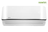 Сплит-система Newtek NT-65S07+