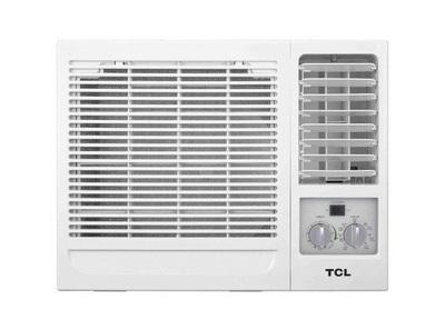 Оконный кондиционер TCL TAC-05CW/I