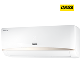 Сплит-система (инвертор) Zanussi ZACS/I-07 HPF/A17/N1
