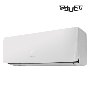 Сплит-система SHUFT SFTG-07HN1