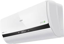 Сплит-система AUX ASW-H07A4LK-700R1DI