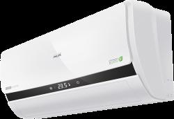 Сплит-система AUX ASW-H18A4LK-700R1DI