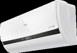 Сплит-система AUX ASW-H24B4/LK-700R1