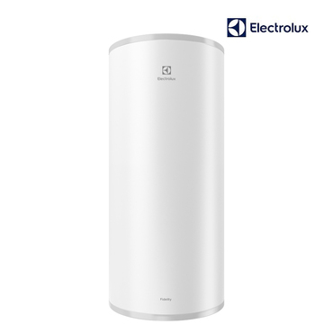 Водонагреватель Electrolux EWH 30 Fidelity
