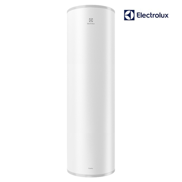Водонагреватель Electrolux EWH 50 Fidelity