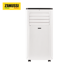Мобильный кондиционер Zanussi ZACM-12 MP-III/N1