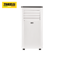 Мобильный кондиционер Zanussi ZACM-09 MP-III/N1