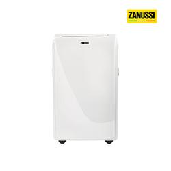 Мобильный кондиционер Zanussi ZACM-09 MS/N1