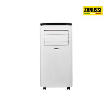 Мобильный кондиционер Zanussi ZACM-12 SN/N1