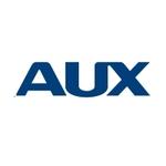 Кондиционеры AUX - о компании